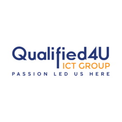 Qualified4U ICT Group BV