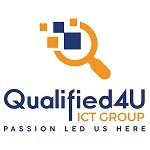 Qualified4U ICT Group BV